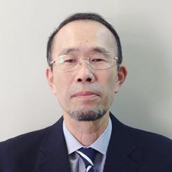 株式会社青木製作所 代表取締役社長 青木宏志